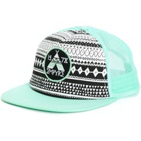 Empyre Marlow Tribal Trucker Hat