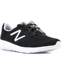 NEW BALANCE 1320 (ML1320BK) - BLACK/WHITE