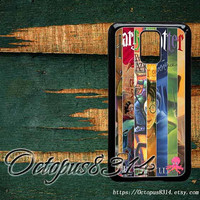 Harry Porter,samsung galaxy S3mini,S4 mini case,samsung galaxy S3,S4,S5,samsung galaxy note 3 case,note 2 case,samsung galaxy S4 active case