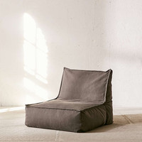 Lennon Lounge Chair - Urban Outfitters