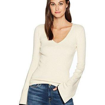 French Connection Women's Virgie Knits