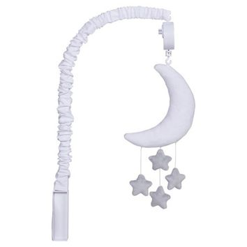 Trend Lab® Musical Mobile - Celestial