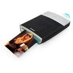 Polaroid GL10 Instant 3X4 Mobile Printer for Digital Cameras and Smart Camera Phones