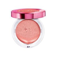 Sasa.com: L'Oreal Paris, LUCENT MAGIQUE Cushion Blush(P3 Rose Affair) (Pre-sales) (11 g)