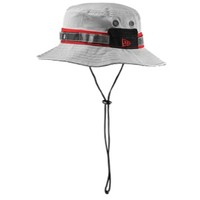 New Era Adventure Cambucket Hat - Men's