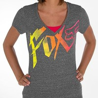 Fox Get Up T-Shirt