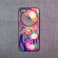 Blackberry Z10 Case,Q10 case,Dream Catcher,iPhone 5C case,iPhone 5 case,iPhone 5S case,iPhone 4/4S case,iPod 4 case,iPod 5 case,Nexus 4/5.