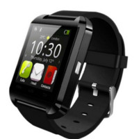 Bluetooth smart watch U8 Wrist Watch