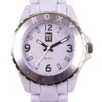 Ladies Roxy Jam Watch