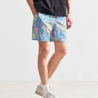 Boardies Palmtopia Floral Swim Short | Urban Outfitters