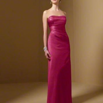 Alfred Angelo 7027