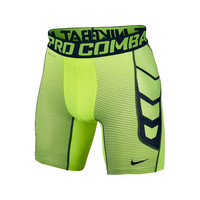 Nike Hypercool Speed Comp Men's Speed Shorts Underwear