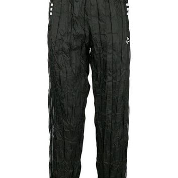 Adidas Track Pants by Alexander Wang