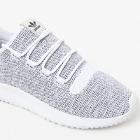 adidas Tubular Shadow Knit Shoes at PacSun.com