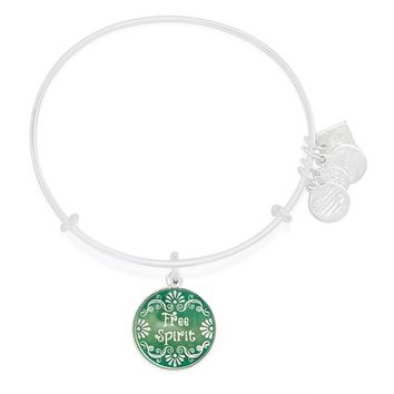 Free Spirit Charm Bangle | House Of Blues Music Forward Foundation