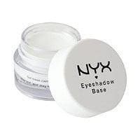 nyx cosmetics, eye makeup, makeup Products at ULTA.com