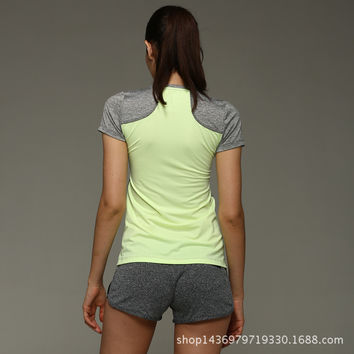 Trendy Women Sportswear = 4636420036