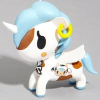 Tokidoki UnicornO | Blind Box Assorted Collectible | fredflare.com $10