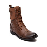 Mens J75 by Jump Thunder Boot