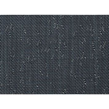 Chilewich Speckle Woven Floor Mat
