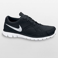 Nike Flex Running Shoes - Women