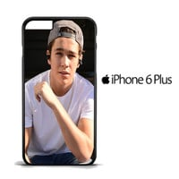 austin mahone 2015 X1099 iPhone 6 Plus Case