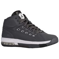 Jordan Ol'School - Men's at Champs Sports