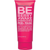 Formula 10.0.6 Be Berry Awake Energizing Peel Mask