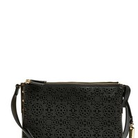 Vince Camuto 'Neve' Crossbody Bag