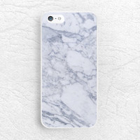Gray Marble print Phone Case for iPhone 6, iPhone 6 plus, Sony z1 z2 z3, LG g3 g2 Nexus 5, HTC one m7 m8, Moto x Moto g, Samsung Note 4 -X3