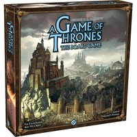 A Game of Thrones: The Board Game - Tabletop Haven