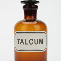 Medium Apothecary Bottle - Urban Outfitters