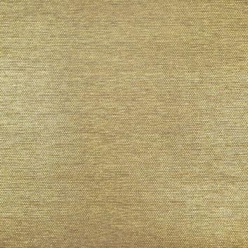Ralph Lauren Wallpaper LWP67462W Barsham Metallic Weave Bronze