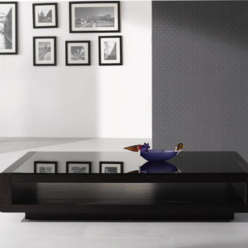 Modern Coffee Table By J&M