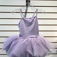 Bloch Girls Leo/Tutu