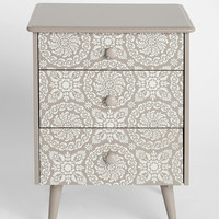Plum & Bow Tallulah Side Table