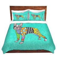 https://www.dianochedesigns.com/duvet-marley-ungaro-boston-terrier-turquoise.html