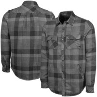 Oneill Men's Weller Flannel Shirt