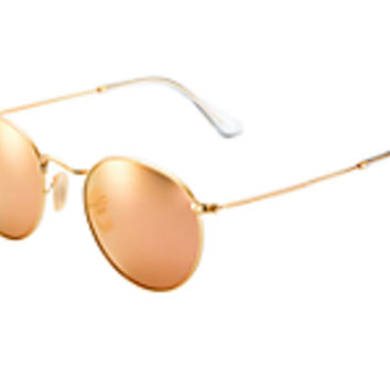 Ray-Ban RB3447 112/Z250 sunglasses