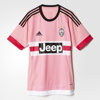 adidas Juventus FC Away Replica Jersey - Multicolor | adidas US
