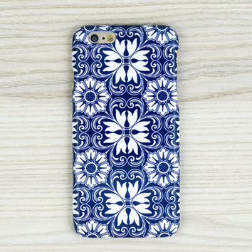 Moroccan iPhone 6 case moroccan iphone 6 plus case moroccan iphone 5S case Samsung Galaxy S6 case Samsung Galaxy S5 case Galaxy note 3 case