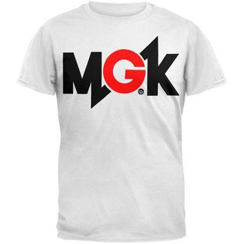 MDIGON MGK - Logo Soft T-Shirt