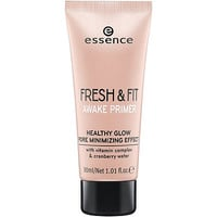 Fresh & Fit Awake Primer | Ulta Beauty