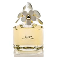 Daisy by Marc Jacobs Eau de Toilette Spray 100ml