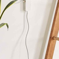 blueLounge Portiko 6-Ft Extension And USB Cord