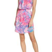 Lilly Pulitzer® Windsor Strapless Dress | Nordstrom