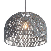Zuo Paradise Ceiling Lamp