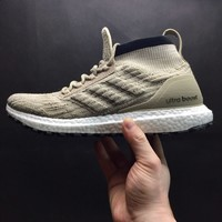Adidas Ultra Boost ALL Terrain  Sneakers
