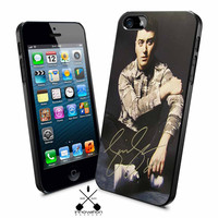 Sam Smith iPhone 4s iphone 5 iphone 5s iphone 6 case, Samsung s3 samsung s4 samsung s5 note 3 note 4 case, iPod 4 5 Case