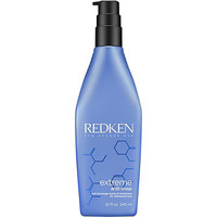 Redken Extreme Anti-Snap Anti-Breakage Leave-In Treatment